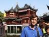 shanghai_16-10-12_013