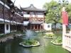 shanghai_16-10-12_014