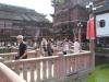 shanghai_16-10-12_015