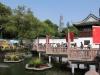shanghai_16-10-12_016