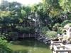 shanghai_16-10-12_021