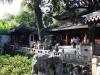 shanghai_16-10-12_024