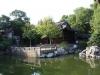 shanghai_16-10-12_027