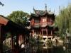 shanghai_16-10-12_028
