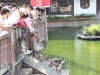 shanghai_16-10-12_031