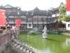 shanghai_16-10-12_033