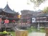 shanghai_16-10-12_034