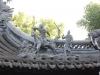 shanghai_16-10-12_037