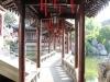 shanghai_16-10-12_038
