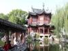 shanghai_16-10-12_039