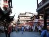 shanghai_16-10-12_041