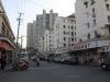 shanghai_16-10-12_042