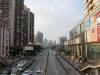 shanghai_16-10-12_043