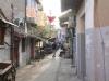 shanghai_16-10-12_046