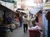 shanghai_16-10-12_047