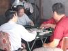 shanghai_16-10-12_058