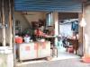 shanghai_16-10-12_061