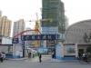 shanghai_16-10-12_062