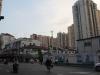 shanghai_16-10-12_063