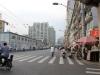 shanghai_16-10-12_065