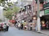 shanghai_16-10-12_066