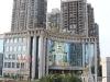 shanghai_16-10-12_069