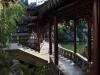shanghai_16-10-12_072