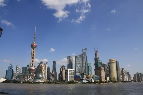 shanghai_17-10-12_001