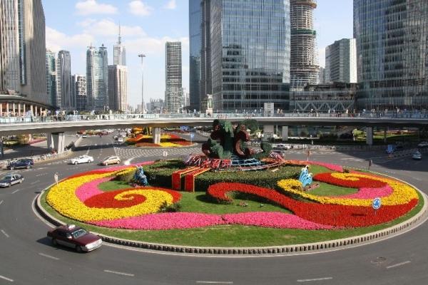 shanghai_17-10-12_008