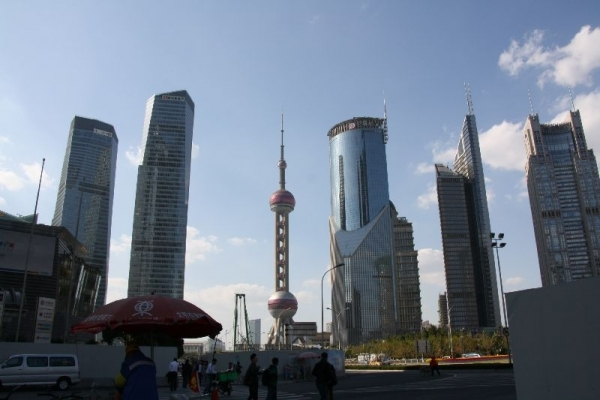 shanghai_17-10-12_011