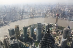 Shanghai 17.10.