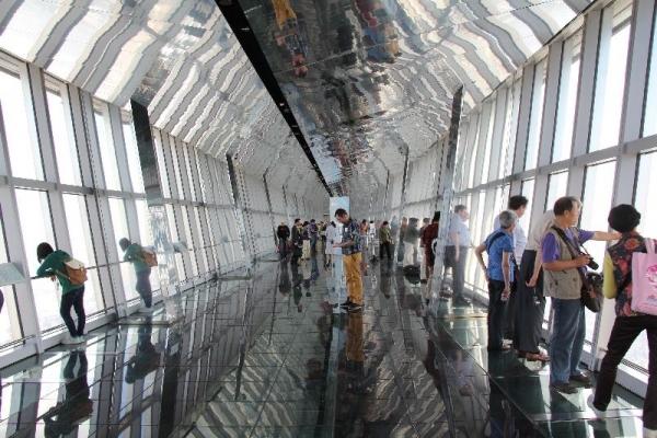 shanghai_17-10-12_029