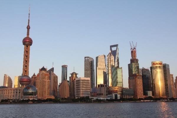 shanghai_17-10-12_033