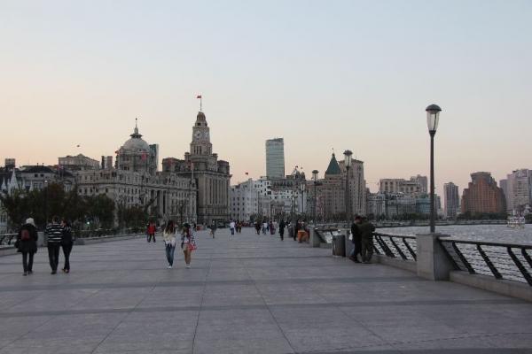 shanghai_17-10-12_037