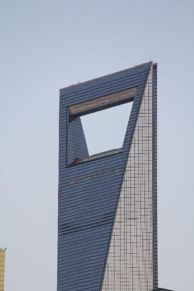 shanghai_17-10-12_041