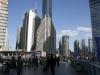 shanghai_17-10-12_009