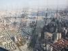 shanghai_17-10-12_015