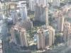 shanghai_17-10-12_016