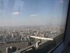 shanghai_17-10-12_019