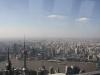 shanghai_17-10-12_020