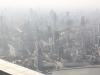 shanghai_17-10-12_021