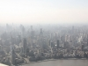 shanghai_17-10-12_023