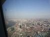 shanghai_17-10-12_024
