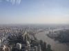 shanghai_17-10-12_025