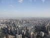 shanghai_17-10-12_026