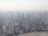 shanghai_17-10-12_030