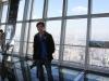 shanghai_17-10-12_031