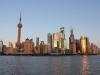 shanghai_17-10-12_032
