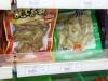 shanghai_17-10-12_040