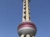 shanghai_17-10-12_043